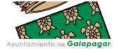 Ayuntamiento-Galapagar