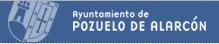 Ayuntamiento-Pozuelo-de-Alarcón