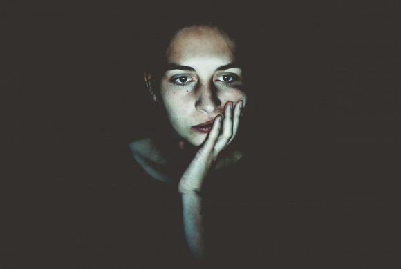 Volver a la vida. Ansiedad y estrés en la «nueva normalidad».