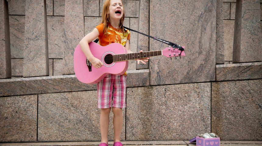 Terapia gestalt, corporal a través de la voz y el canto. Musicoterapia en Bilbao